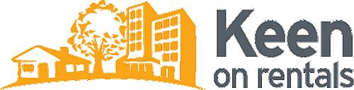 Keen On Rentals logo